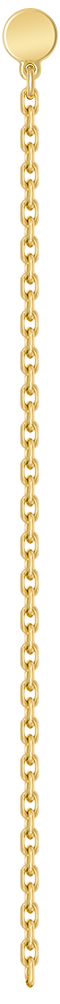 Bijoux HINT